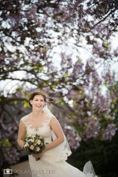 Hochzeit Stift Klosterneuburg - Roland Sulzer Fotografie - Blog Petra, Wedding Dresses, Blog, Fashion, Church Weddings, Worship Service, Wedding Photography, Newlyweds, Bride Dresses