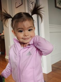 Cute Little Baby, Lil Baby, Cute Baby Girl, Little Babies, Little Ones, Baby Kids, Cute Mixed Babies, Cute Babies, Foto Baby