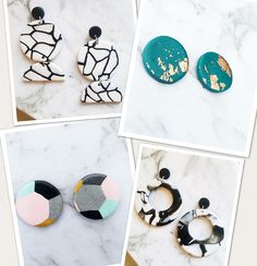 Don't forget to check out our newest stall holder Oneby1 Designs! This range of eclectic jewellery is like no other and a must see at our market place   Access The Winter Market Place through the link in our bio.  thewintermarketplace #onlineshopping #onlinemarket #shoplocal #localartists #melbourne #melbournemarket #winter #wintertime #shopping #marketday #weekend #supportlocal #art #craftmarkets #jewellery #decor #melbourneculture #boutique #onlineboutique #handmade #unique #gifts…