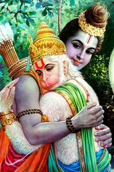 Hanuman ji, Neem Karoli Baba and Khemua Neem Karoli Baba, Lord Rama Images, All God Images, Lord Hanuman Wallpapers, Hanuman Chalisa, Hanuman Tattoo, Kali Tattoo, Hanuman Images, Hanuman Photos
