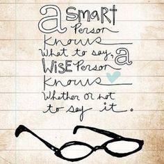 So true!!!:)