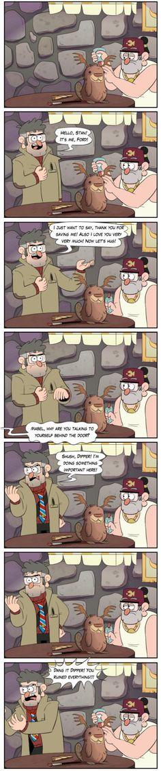 Lol by markmak on DeviantArt