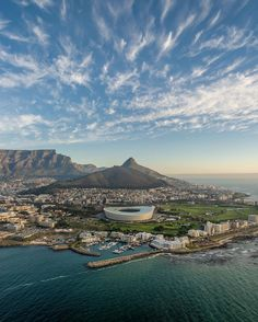 Compared to its neighbors and the rest of Africa, South Africa has always been unbelievably progressive in terms of LGBTQ rights. Johannesburg Africa, Durban South Africa, Cape Town South Africa, Nature Photography, Travel Photography, Victoria, Africa Travel, Travel Destinations, Around The Worlds