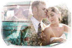 Turn your wedding photography into beautiful wall art! www.emmaelainephotography.com