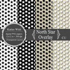 star freebies. free printables