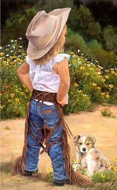 paintings June Dudley - Google Search