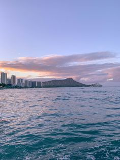 Waikiki Sunrise Sunrise Colors, Hawaiian Sunset, What Time Is, Daylight Savings Time, Photo Diary, Hawaiian Islands, Sunset Photos, Honeymoon Destinations, Beautiful Sunset