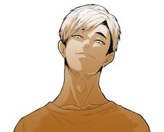 Медиа-твиты от 레드 (@redlhz) | Твиттер Miya Atsumu, Kagehina, Karasuno, Haikyuu Anime, Anime Characters, Fictional Characters, Boy Art, Shounen Ai, Hottest Pic