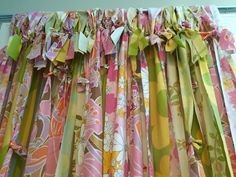 50   S  T R  A  N  D  S by IslandChickDesigns on Etsy