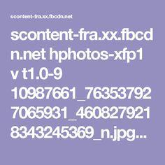 scontent-fra.xx.fbcdn.net hphotos-xfp1 v t1.0-9 10987661_763537927065931_4608279218343245369_n.jpg?oh=1ade82eb0b652e20ee123639c03bacf5&oe=554F1E82