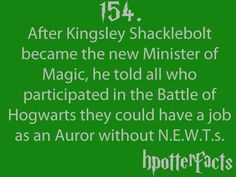 #hpotterfacts 154