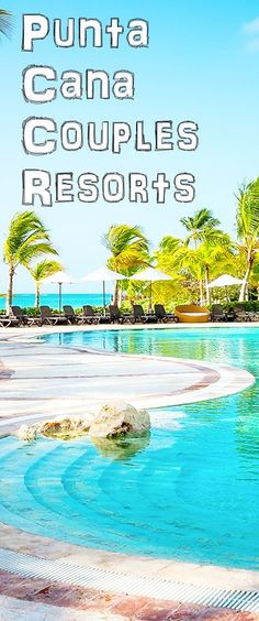13 Adult Only Resorts In Jamaica - Prude To Nude  Jamaica -8460