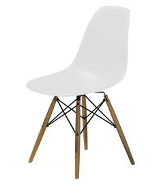 Brand New Eames Style Dining/ Desk Chair  4 for $80 each craigs list