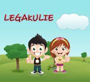 Impressum Kostenlose Fotos / Bilder - Legakulie