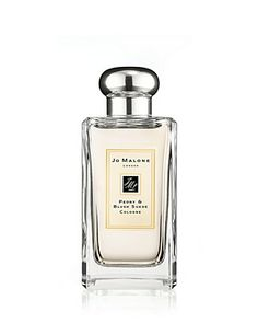 Jo Malone™ Peony & Blush Suede Cologne 3.4 oz. | Bloomingdale's