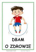 BLOG EDUKACYJNY DLA DZIECI: KODEKS PRZEDSZKOLAKA Diy And Crafts, Crafts For Kids, Arts And Crafts, Learn Polish, Teacher Inspiration, Activities For Kids, Kindergarten, Family Guy, Education