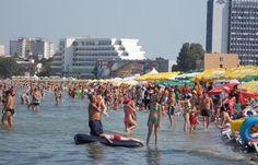 plaja-aglomerata-mamaia