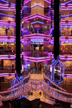 Bahamas Cruise - Mike Martin - Picasa Web Albums
