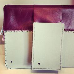 Macbook Case, Unique Colors, Cases, Sleeves, Cap Sleeves