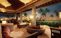 The Residence Zanzibar  #travel #leading #hotels @TravelRumors