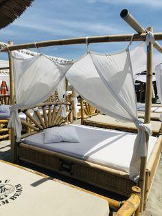 France, Outdoor Furniture, Outdoor Decor, Home Decor, Cabin, Decoration Home, Room Decor, Home Interior Design, Backyard Furniture