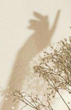 Berbagi wallpaper lockscreen, feed,kpop, anime 🙆  Save? Izin  CLOSE … #fiksiremaja # Fiksi remaja # amreading # books # wattpad Cream Aesthetic, Gold Aesthetic, Flower Aesthetic, Aesthetic Vintage, Aesthetic Drawing, Simple Aesthetic, Aesthetic Collage, Aesthetic Light, Aesthetic Pastel