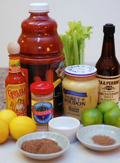 bloodymaryingredients2sm
