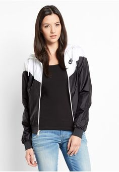 instagram nike windrunner jacket google search shiny. Black Bedroom Furniture Sets. Home Design Ideas