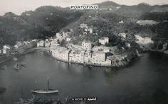 portofino-panoramic-1920