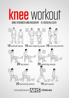 44 best exercises images  exercise excercise back exercises