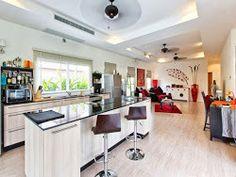 Preis ab: 6,100,000 THB ~ ca. 151.057 EUR Es stehen noch einige Häuser zum Verkauf!