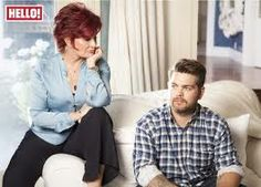 Jack Osbourne Deals with MS Diagnosis.