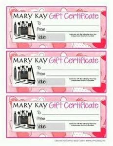 Image result for Mary Kay Fish Bowl Ideas