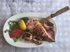 Taverna Sklithri,Skiathos