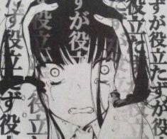 Aesthetic Grunge, Aesthetic Art, Aesthetic Anime, Knife Aesthetic, Manga Art, Manga Anime, Anime Art, Whats Wallpaper, Kunstjournal Inspiration