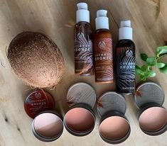 Body Shop At Home, The Body Shop, Best Body Shop Products, Body Shop Skincare, Body Bars, Beauty Skin, Make Up, Lipstick, Skin Care