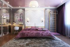 Bedroom Decor Ideas – Stylish Bedroom Decorating Ideas