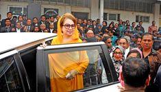 Agami News | 24 HOURS NEWS PORTAL OF BANGLADESH | LATEST BANGLA NEWS, SPORTS