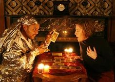 Psychic card reading is the overall procedure in which the tarot card readers read the cerebral situation and the mental consign of an individual that are supposed to predict the fortune Psychic Chat, Online Psychic, Free Psychic, Divine Tarot, Free Tarot Cards, Best Psychics, Daily Tarot, Tarot Readers, Reasons To Smile