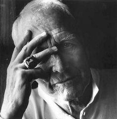 Paul Newman - Met at Kleins of Westport - Westport, CT