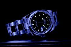 (SOLD) Rolex Datejust... - photo by hcollantes Rolex Datejust, Omega Watch, Smart Watch, Watches, Accessories, Smartwatch, Wristwatches, Clocks, Jewelry Accessories