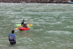 picnic masti offers river rafting in rishikesh, river rafting in rishikesh packages from delhi, river rafting in rishikesh tour packages, river rafting in rishikesh packages. for more visit www.picnicmasti.in or mail us info@picnicmasti.in
