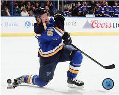 Vladimir Tarasenko 2015-16 Action ST. LOUIS BLUES HOCKEY 8X10 UNSIGNED PHOTO  | Sports Mem, Cards & Fan Shop, Fan Apparel & Souvenirs, Hockey-NHL | eBay!