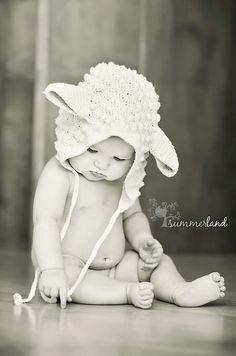 . #photography #kids