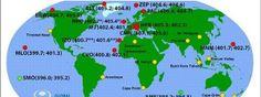 Los gases que causan el cambio climático marcan récord histórico. http://www.farmaciafrancesa.com/main.asp?Familia=189&Subfamilia=448&cerca=familia&pag=1&p=224