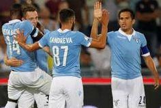 Prediksi Cesena vs Lazio 1 Februari 2015 : Tunggu apalagi buruan langsung daftar dan deposit lalu mainkan prediksi Cesena vs Lazio bersama Agen Bola Citibet88