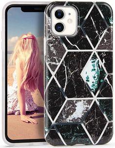 #Imikoko Klick auf das Bild um viele weitere ähnliche Handyhüllen zu entdecken Cover, Polaroid Film, Phone Cases, Iphone Case Covers, Monochrome, Pictures, Phone Case