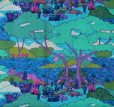 Liberté de Londres Tana Lawn Spring/Summer Collection d