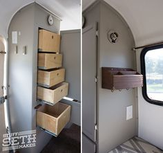 scamp-travel-trailer-custom-closet-drawers-cabinets-cabinetry
