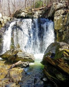5 Instagram Worthy Places to Hike in Driving Distance from WCU